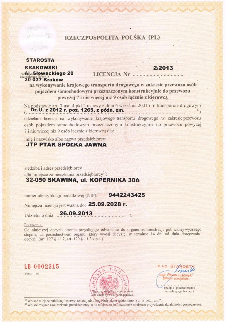 licencja_na_wykonywanie_krajowego_transportu_drogowego