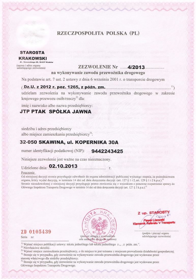 zezwolenie_na_wykonywanie_zawodu_przewoznika_drogowego